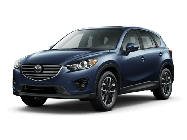 new milam seattle mazda cx 5 seattle tacoma mazda cx 5. Black Bedroom Furniture Sets. Home Design Ideas