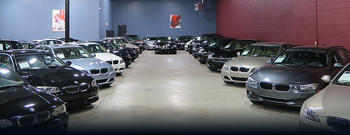 Pa Auto Select Pre Owned Dealer Downingtown Pennsylvania