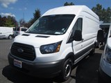 2017-Ford-T250-High-Roof-Extd-Cargo-Van
